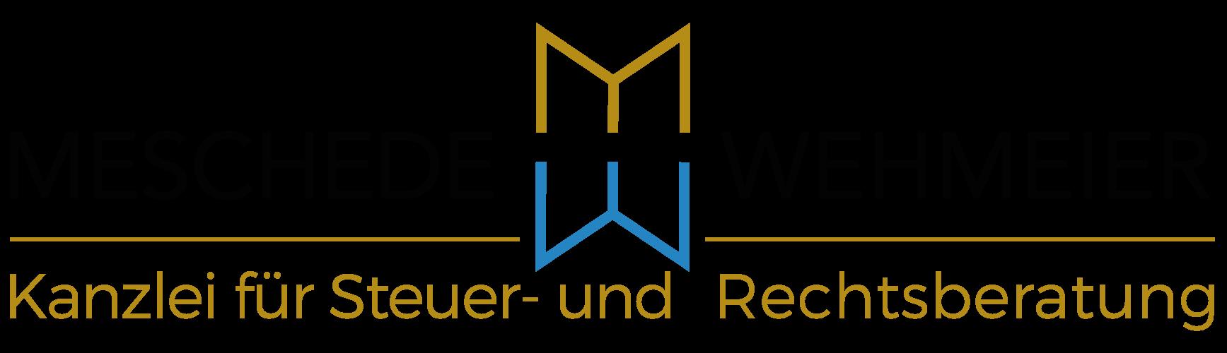 Steuerberatung Meschede & Wehmeier