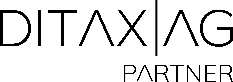 DITAX Partner